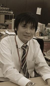 本田 賢太郎